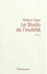 Leys Le Studio de l'inutilité.jpg