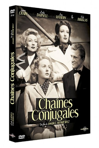 Couverture de Chaînes conjugales en dvd.jpg