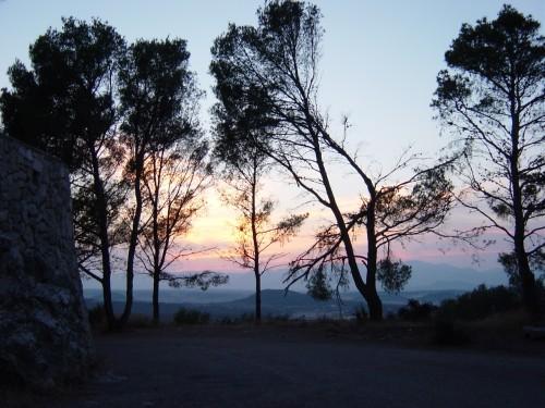 Majorque le soir.jpg