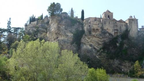 drôme,balades,paysages,nature,culture