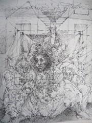 Chantal Petit (illustration Sorcières).jpg
